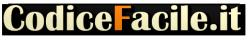 CodiceFacile.it